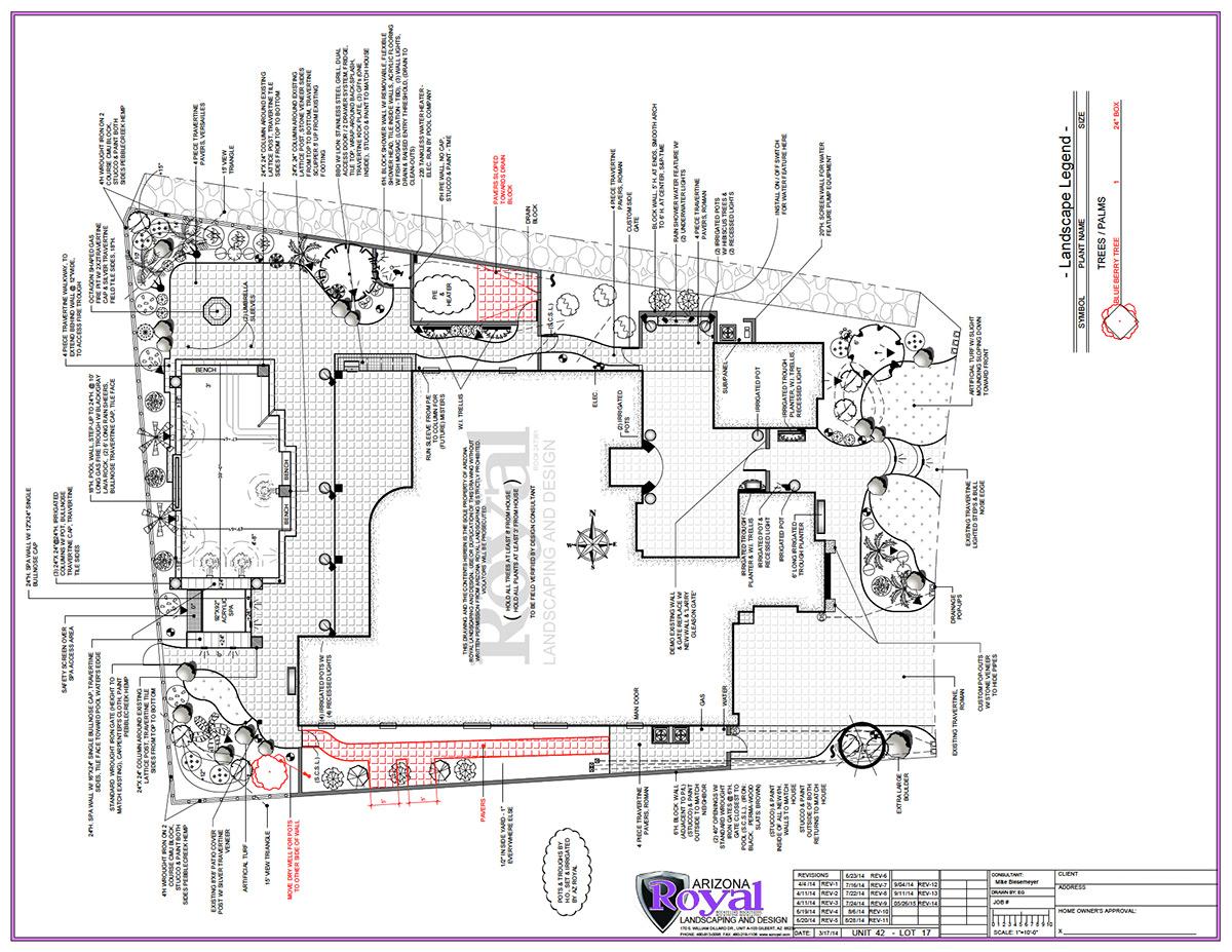 Robson Pebble Creek Floor Plans Robson Pebble Creek