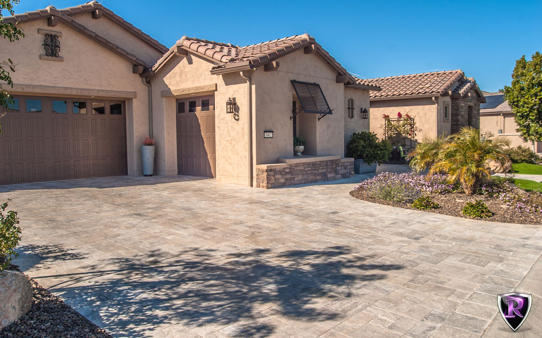 arizona-royal-landscaping-concrete-and-pavers