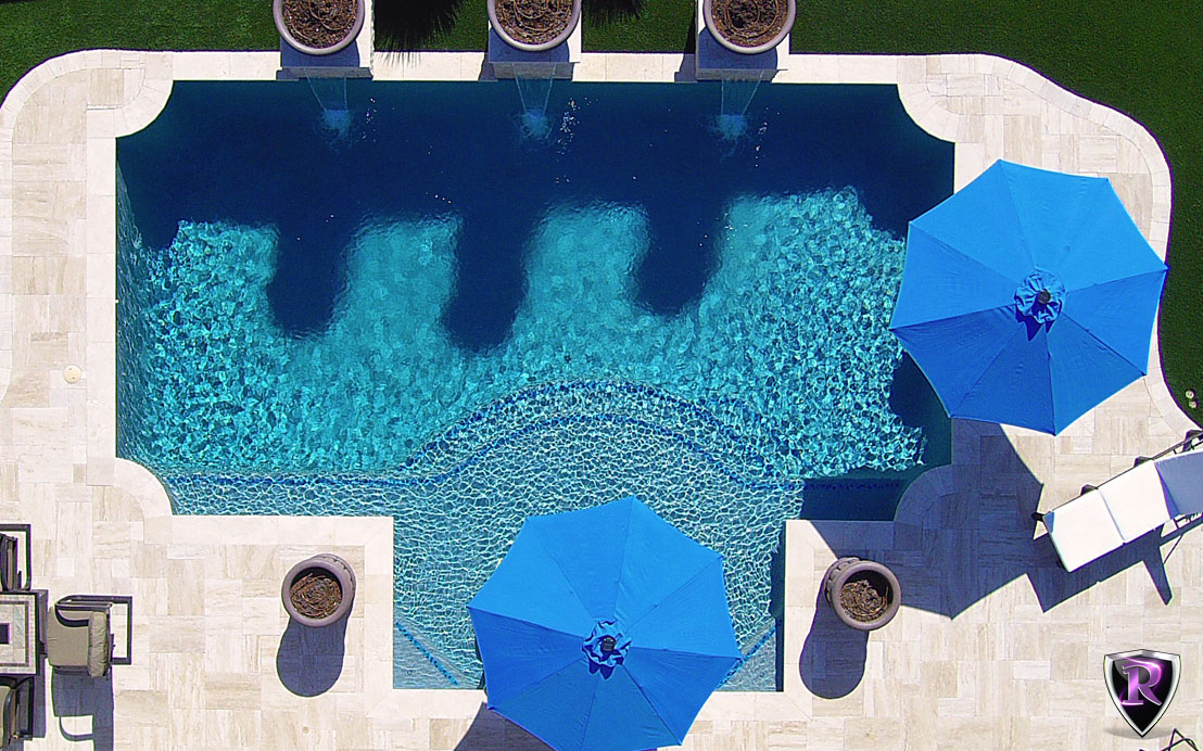 arizona-royal-landscaping-swimming-pools