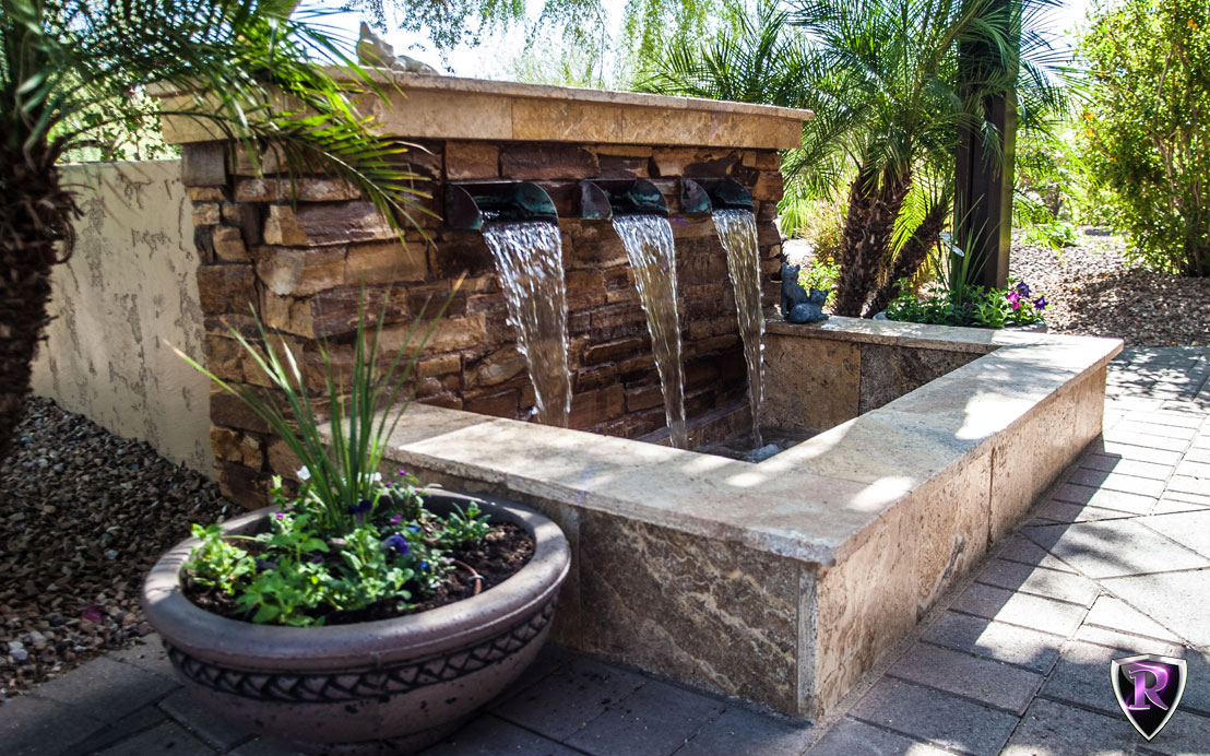 arizona-royal-landscaping-water-features
