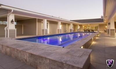 Arizona Royal Landscaping and Design Swimming Pools