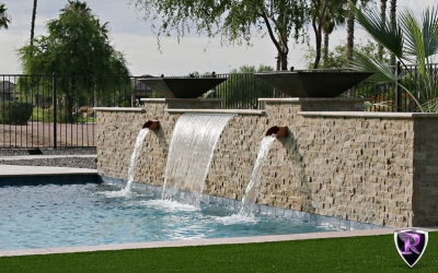 Arizona Royal Landscaping Testimonials